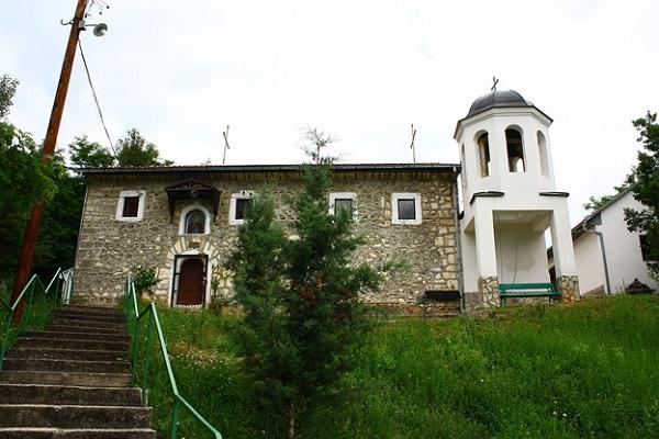 crkva-sveta-marena-zubovce