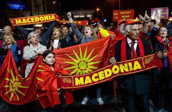 macedonian-referendum