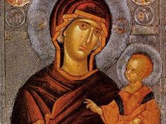 manastir-sv-bogorodica-slivnica-4-1-180