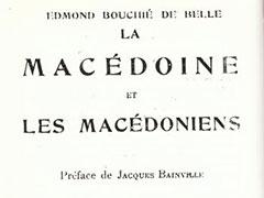 la-macedoine-et-les-macedoniens-180