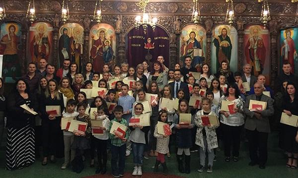 makedonski-ucenici-vo-sidnej