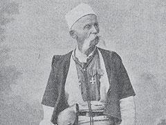 pulevski-180
