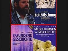 germanski-istoricar-180