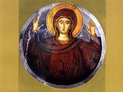 prespa17-1-180