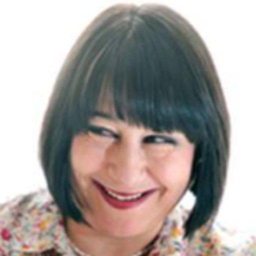 Biljana Vankovska