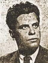 Boris Bunev