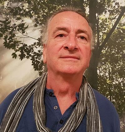 Dusan Ristevski