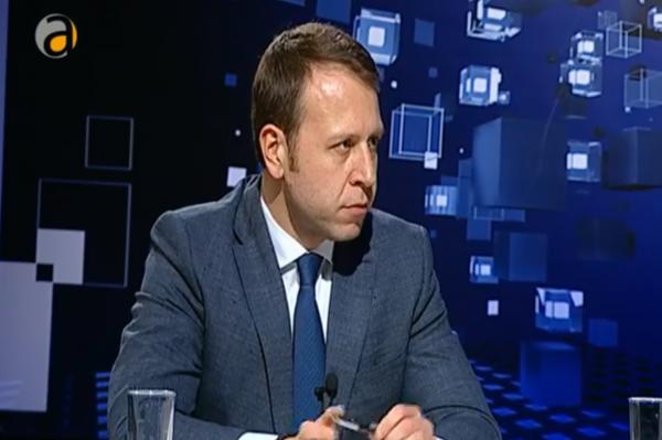 Janusev