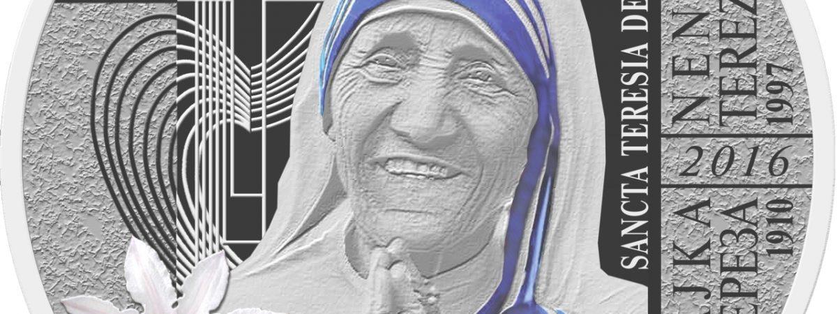 Majka Tereza-1-1200x450