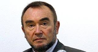 Martin Trenevski