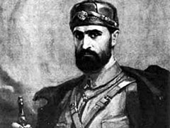 todor-aleksandrov-intervju-180