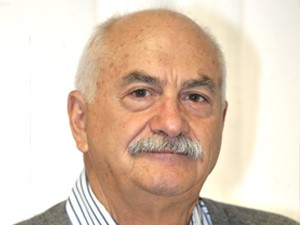kolemisevski