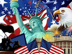 american-flag-600x375-180