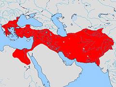 makedonsko-carstvo-180